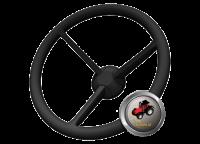 Системы автоматического вождения